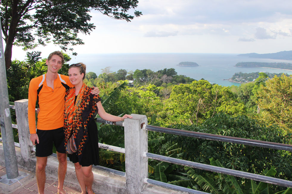 Phuket Sights: 10 Best Things to See & Do in Phuket